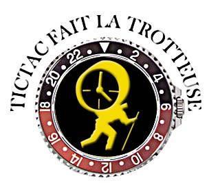 Logo l'ordre du temps 2