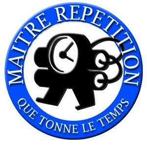 Logo l'odre du temps 5