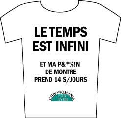 T-shirt 6