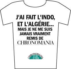 T-shirt 8